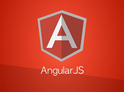 AngularJS Development Company in Pune