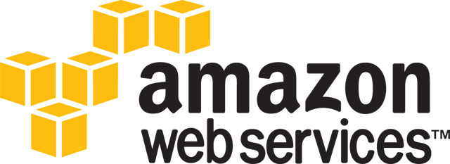 AWS Cloud Migration Services in Pune, Bangalore, Delhi