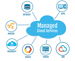 AWS Managed Services in Pune, Bangalore , Delhi